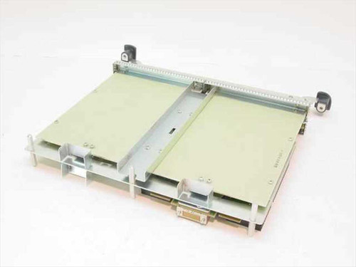 Silicon Graphics 030-0938-003  SGI IP30 Octane Video Card 13W3 Rev. M