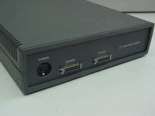 Sync Wan Monitoring Probe S-FRAP