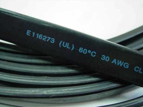 Digital SDI Cable 25 Foot BC26V-25