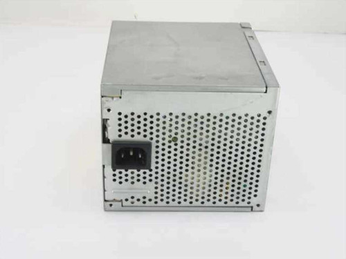 Zenith ZDS Power Supply 234-1187