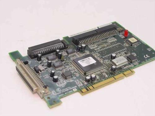 Compaq Ultra Wide SCSI PCI Controller - AHA-2940/Compaq (179261-001)