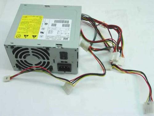 Astec SA201-3486  200W AT Power Supply - Intel 640952-002