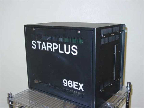 Vodavi Communications GK-4080 Starplus 96EX External Telephone Power Housing Box