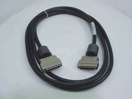Cisco CAB-HSI1 10-Foot Cable with Male-to-Male Connectors