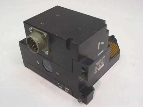 Mekel Eng Gun Camera C-131 NSN 6410-01-150-1115