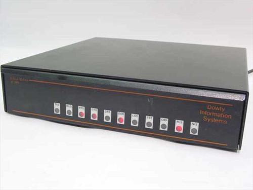 Dowty Information Systems CSU DSU v.35 7055005