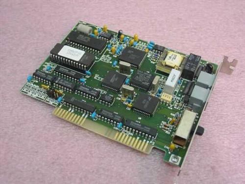 BIS Technology 14400 Fax Data Modem V1414VQH