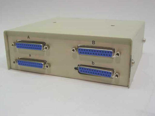 Senco Data Switch 895484