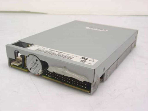 "Chinon FG-357  1.44 MB 3.5"" Floppy Drive"