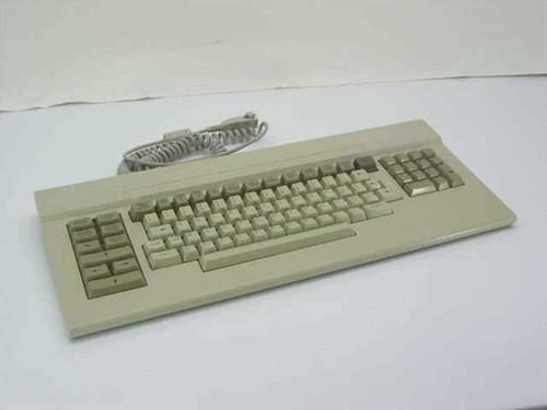 Unisys 2836974-41 Keyboard Unisys 3612 - PN 28628