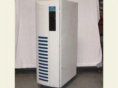 EMC Symmetrix 8430 Enterprise Storage System - Raid Server - As Is / For Parts