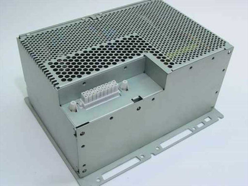 Sun 185W Power Supply - APS-88 3001283