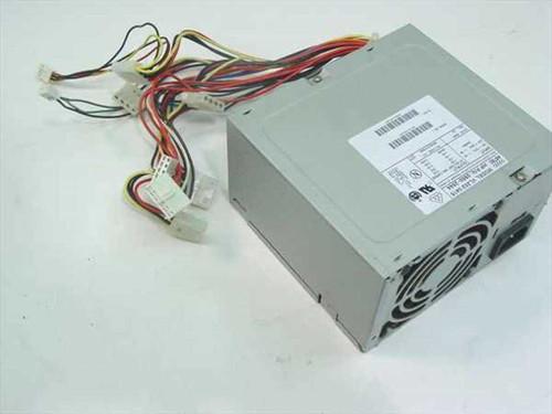 HP 0950-2944 160 Watt AT Power Supply Astec VL202-3415