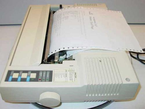 Epson FX-85  Dot Matrix Printer