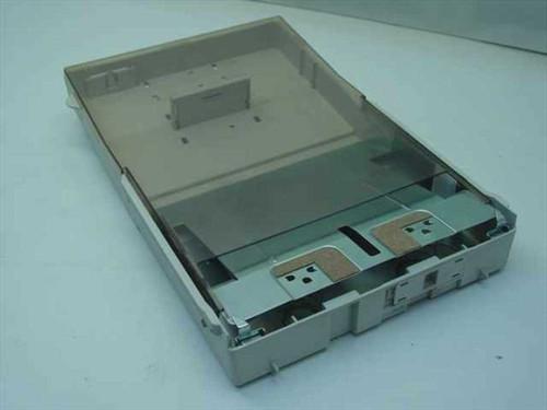 Mita Legal Paper Tray LDC-680