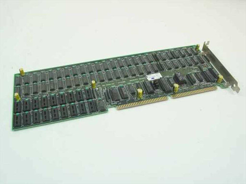 Zenith 85-3260-02 Memory Expansion Board 181-6364-2C-1 - VINTAGE - As Is
