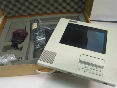 Proxima Data Display Multimode A480SC
