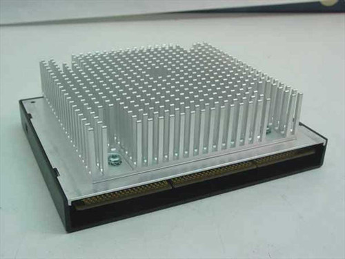 Intel  Slot 1 PII Xeon Processor 400/1M/100 S2  SL2NB