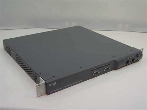 Intel 7110 Netstructure e-commerce Accelerator - Rackmount