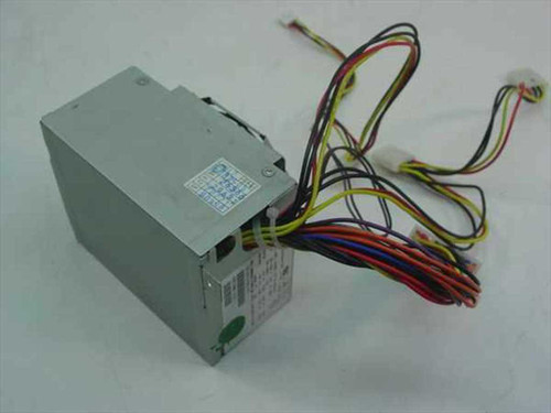 Gateway 145 W ATX Power Supply - NPS-145PB-117A (6500545)