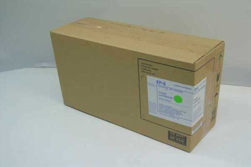 Compatible Toner Cartridge for HP Black (92295A)