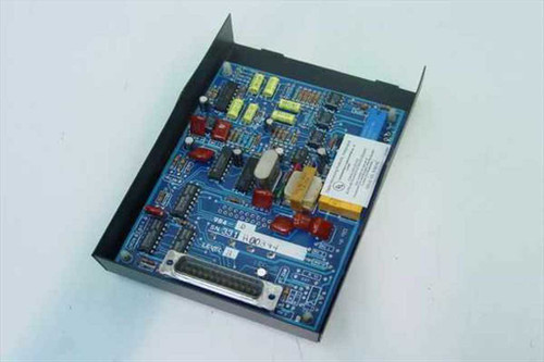 Digital Monitoring Products Communication Module Model 984 984-D