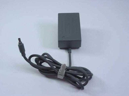 Apple M5651 AC Adapter 7.5VDC 2.0A Barrel Plug - APS-20U - PowerBook