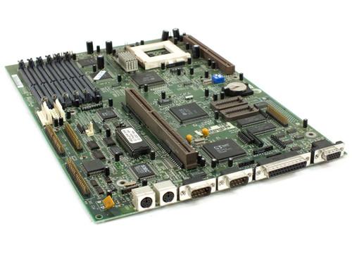 AT&T 008-0078254 Socket-5 System Board / Motherboard - No Slots / Needs Riser