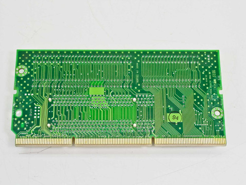 Dell 6171E  GX1 Riser Board 4-Slot x2 PCI x2 ISA