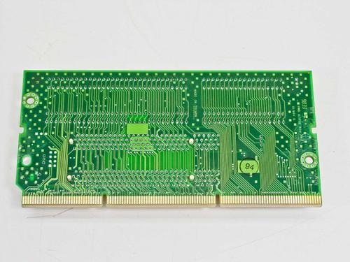Dell 6171E GX1 Riser Card Board 4-Slot 2-PCI 2-ISA