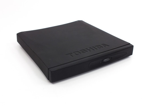 Toshiba Portege M200 / 205 CD-RW / DVD Laptop Burner Drive PA3352U-1CD2