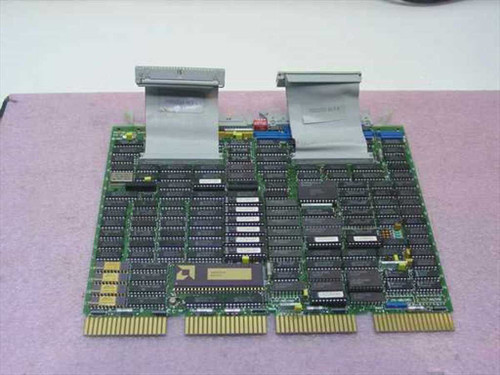 Spectra Logic Bus Interface Unit Card 5900017