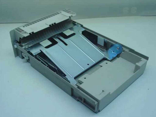 Mita Letter Paper Tray (LDC-750)