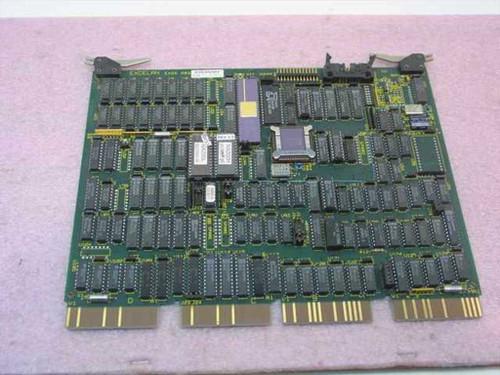 Excelan Controller Card (Exos 203)