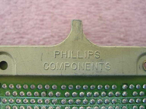 Phillips Controller Card SPE142-002