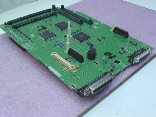 Lexmark 69G3199 Rip Board Optra 4049-RAO/RBO/12L/12R Laser Printer