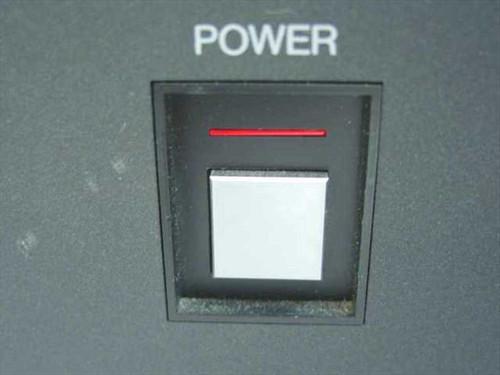Panasonic ET-100DS Advanced Digital Scan Converter