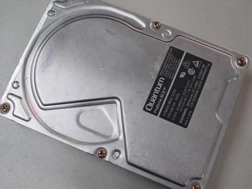 """Quantum 170AT ELS 170MB 3.5"""" IDE Hard Drive PI16A001"""
