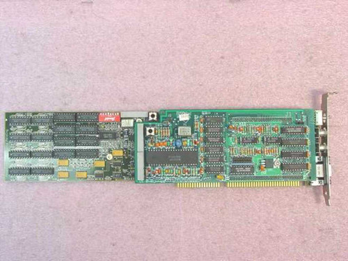 USVideo Products USVGA01 VGA Professional Series Recordable Video Card
