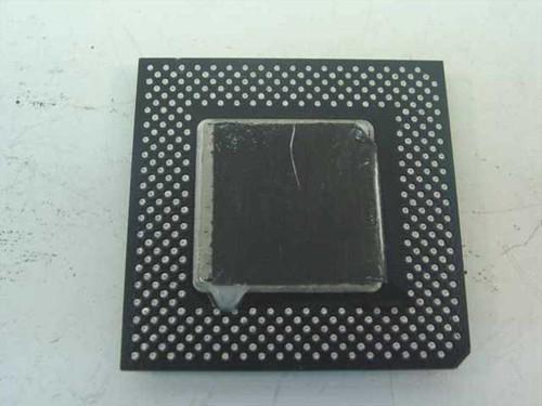 Intel Celeron 366Mhz/66/128/2V (SL36C)