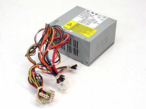 IBM 06H8825 100 Watt AT Power Supply - API-3186S Dual Voltage