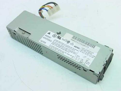 Apple 614-0028 Power Supply Mac LC LCII LCIII 475 Quadra 605 - DCF-353 AA19140