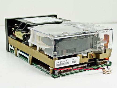 HP 20/40 GB Tape Drive - TH5XA-HN - C5173F C1192-44404