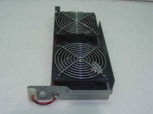 HP Dual Fan Assembly Net Server LH3r (5002-4825)