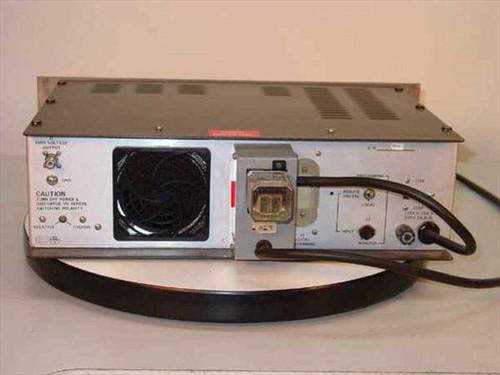 Bertan 210-05R  5KV High Voltage Power Supply
