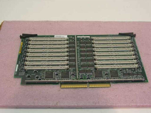 HP Memory Board for Netserver LX PRO D4262-60009