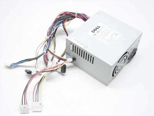 Dell 55079 230 Watt ATX Power Supply - HP-233SNF Optiplex GX300 - Precision