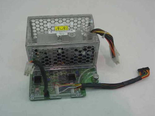 Compaq Proliant DL380 G2 DC Converter (207066-001)