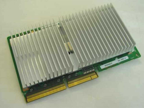 Apple 300MHz Processor Card Model 1100 (820-0823-A)