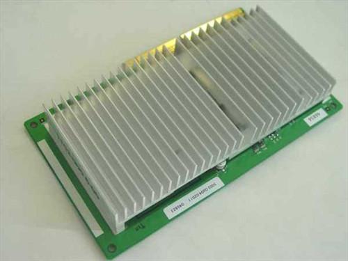 Power Computing Power Computing Apple Upgrade Processor Card (5000-604-02)